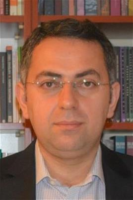 Ahmet YAŞAR