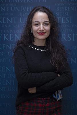 Pınar CEYLAN