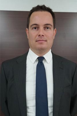 Ahmet Hakan DAĞDELEN