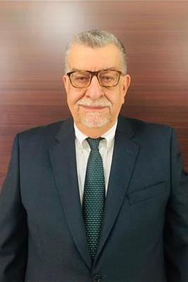 Ali Necip ORTAN