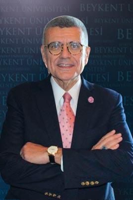 Ali Murat FERMAN