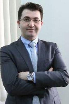 Murat SÜSLÜ