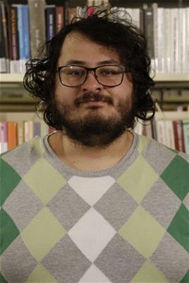 Mustafa KARAHÖYÜK