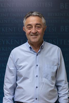 Ahmet CİHAN