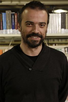 Mustafa Orkun ÖZÜER