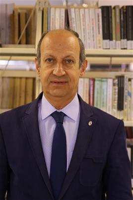Osman SİMAV