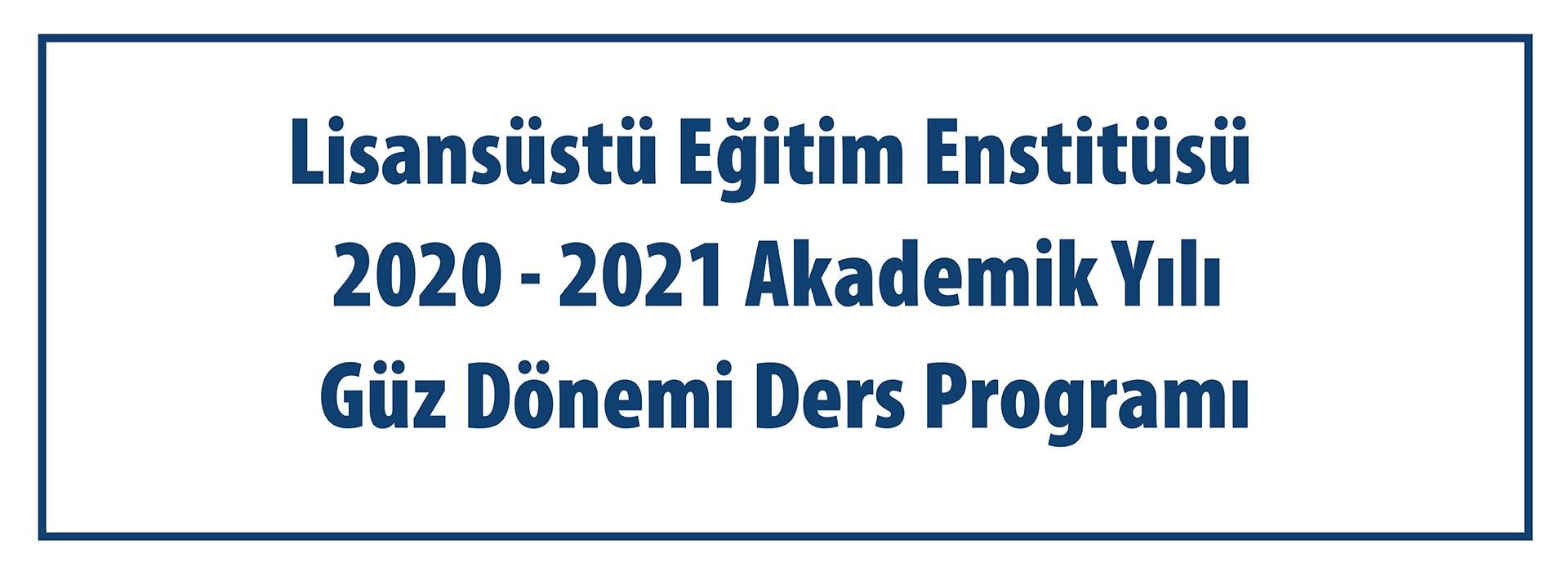 1920-700